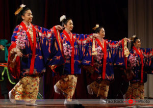 lao-rock_okinawasong-and-dance-chura-8  baja 2