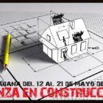 DANZA EN CONSTRUCCIÓN 2017